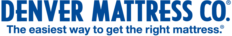 Denver Mattress: The Easiest Way to Get the Right Mattress