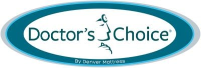 Doctor's Choice Mattresses