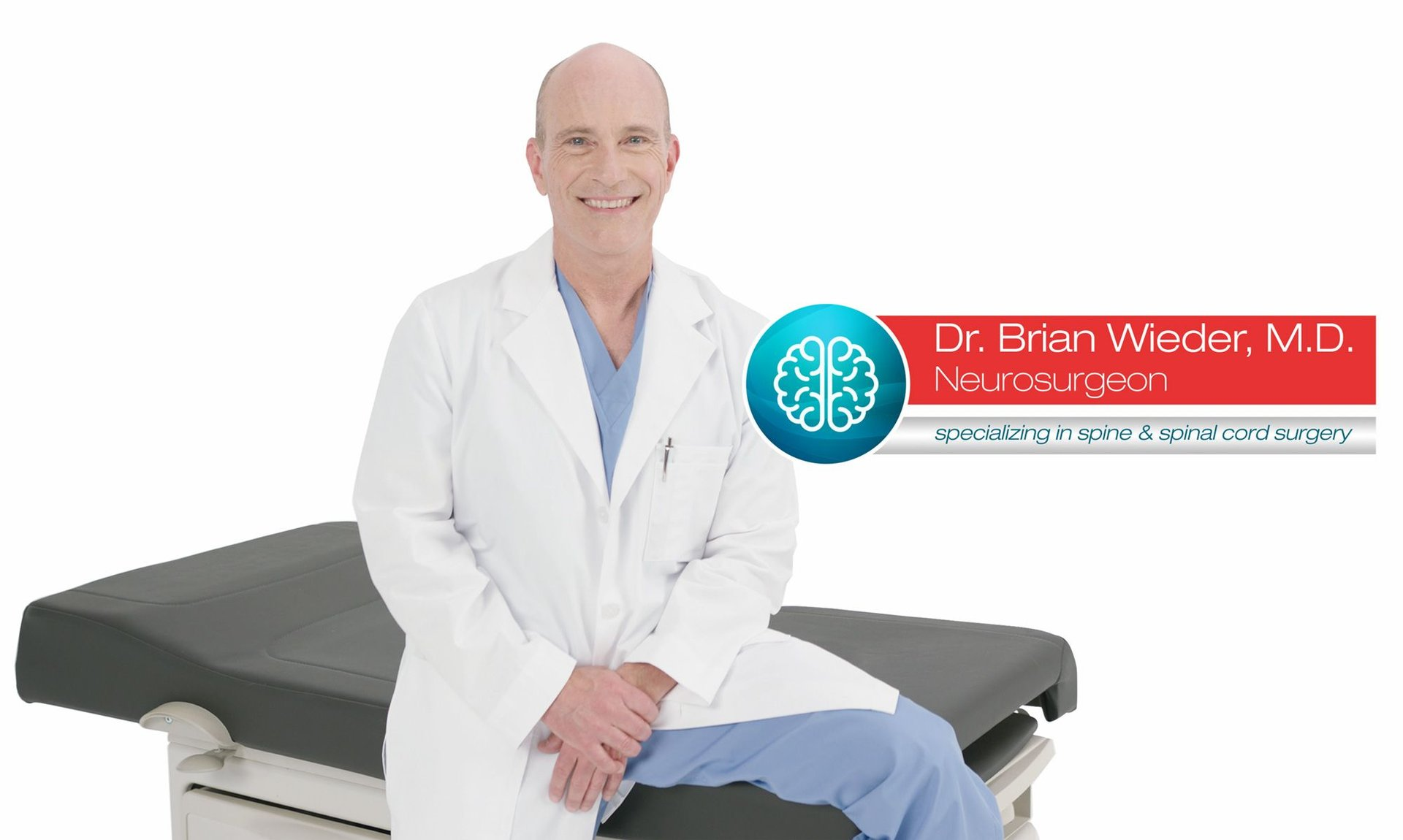 Spine Doctors Choice
