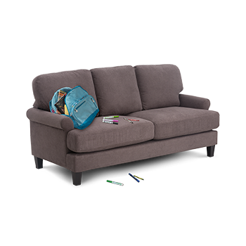 family friendly furniture