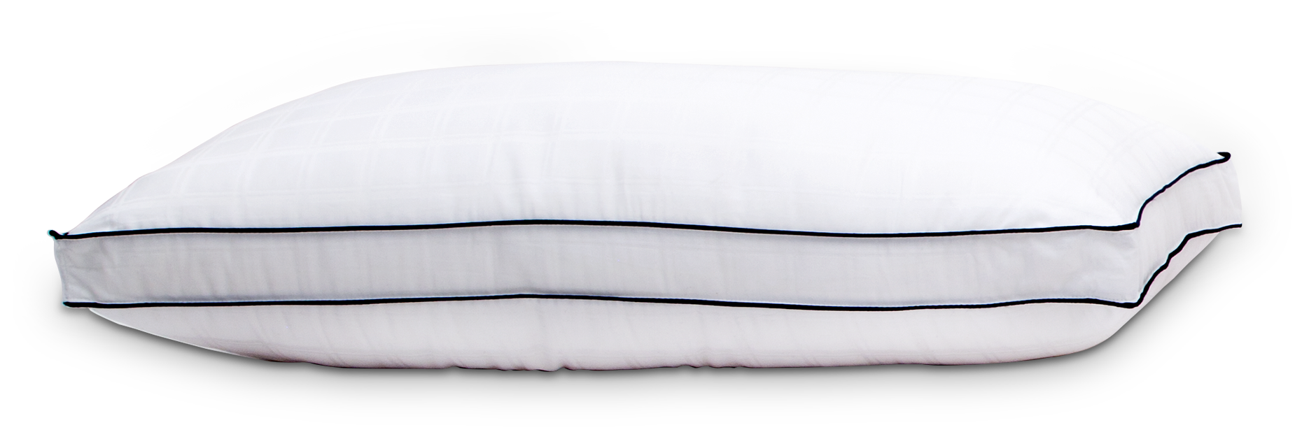 doctors choice firm pillow