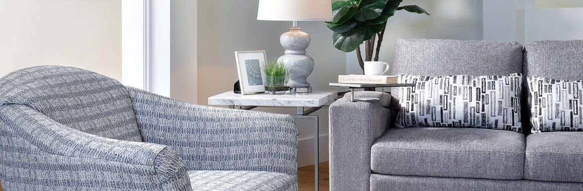 Browse Upholstery