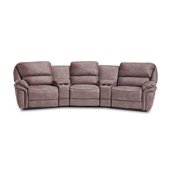 Shop Theater Sectionals
