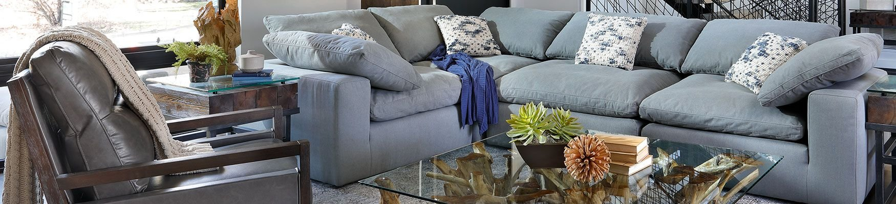Shop Upholstery Furniture